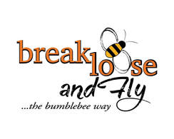 Break Loose and Fly.com